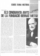Article-Dolc-Serra-dor-1973