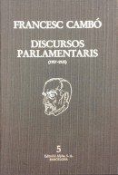discursos-parlamentaris-5_Cambo