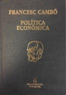 politica-economica-6_Cambo