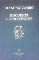 Discursos_i_conferencies