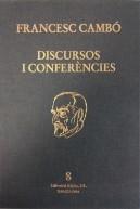 discursos-conferencies-8_Cambo