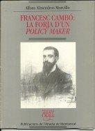 La_forja_policy_maker_Almendros