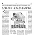 Cambo-i-Alpha_Manent