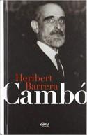Cambo_Barrera