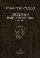 Discursos-parlamentaris_red