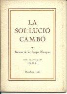 La_solucio_Cambo_Arrufat