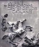 El_fons_Cambo_a_Paris_Bernat