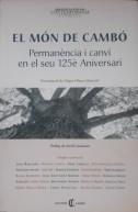 El_mon_de_cambo