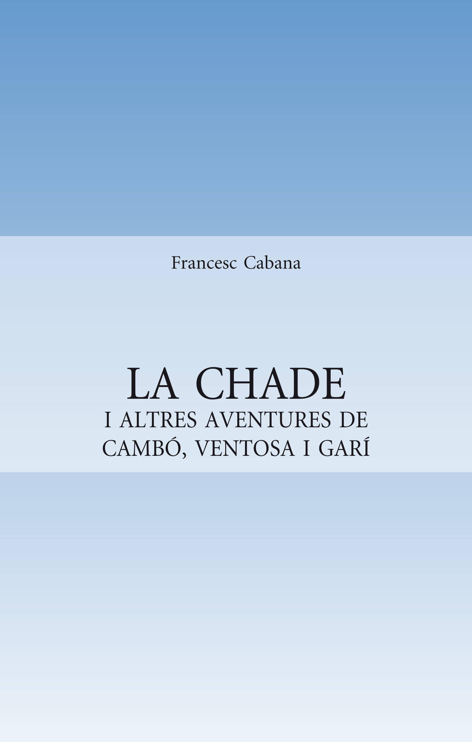 LA-CHADE-1