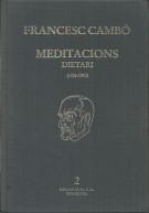 Meditacions_1