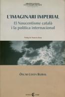 imaginari_imperial
