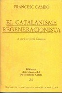 El_catalanisme_regeneracionista