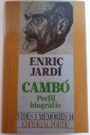 Cambo_perfil_biografic_Jardi