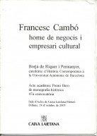 cambo_home_de_negocis_empresari_cultural