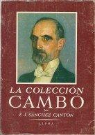 coleccion_cambo_sanchez_canton