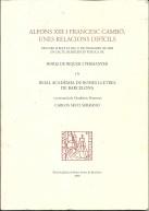 Alfons_XIII_Cambo_relacions_dificils_Riquer