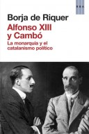 Alfonso_XIII_Cambo_Riquer