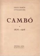 Cambo_Pabon_1