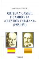 Ortega_Cambo