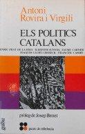 Els-politics-catalans-Rovira-Virgili-web