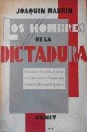 Los-hombres-de-la-dictadura-Maurin-web