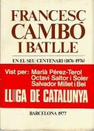 Francesc-Cambo-Batlle-en-el-seu-centenari-div-autors