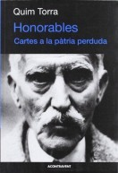 Honorables-Torra