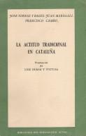 La-actitud-tradicional-en-Cataluña