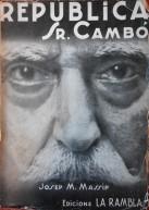 Republica-sr-Cambo-Massip-web