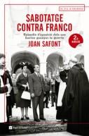 Sabotatge-contra-Franco_Safont