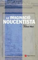 la-imaginacio-noucentista_Mari